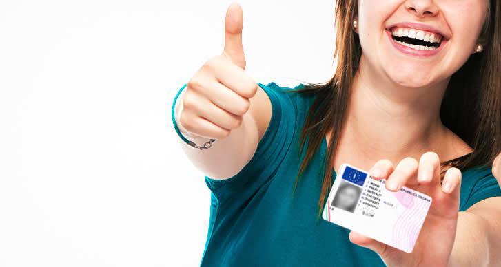 Come risparmiare sul rinnovo patente di guida: informazioni utili
