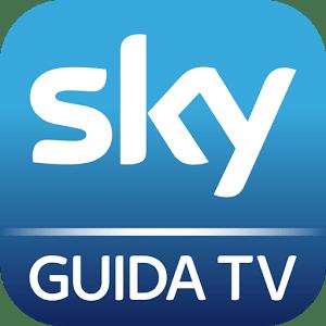 Serie TV Sky: ecco la programmazione Autunno 2016