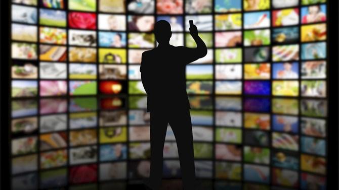 Pay Tv: si torna a parlare di fusione tra Sky e Mediaset