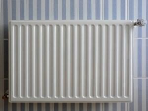 Gasolio per riscaldamento: consigli utili per scegliere al meglio