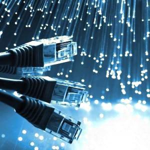 Velocità Internet: come disattivare le opzioni che limitano la velocità di connessione