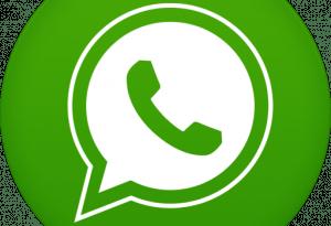 WhatsApp web: mini guida definitiva