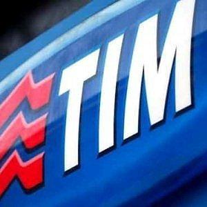 Tim Turbo Giga: 4GB in 4G la novità di Tim