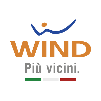 Ricaricabili Wind Ottobre 2016 in promozione