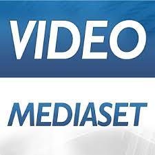 Dove guardare i video Mediaset online: scopriamo insieme come