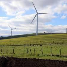 Energia eolica in Italia: tutti i numeri
