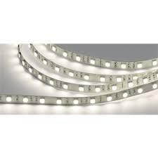 Illuminazione strisce LED: ecco in cosa consiste