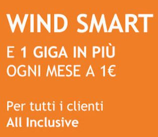 Smartphone a 1 euro con Wind: Scopri come fare!