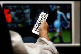 Sky e Mediaset clonati: scopriamo insieme cosa si rischia