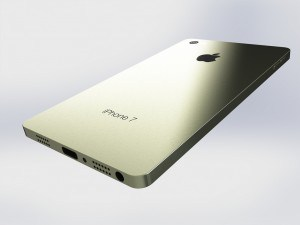Scopriamo l'offerta dedicata TIM iPhone 7