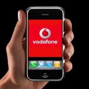 Rimodulazioni Vodafone a partire da Novembre 2016