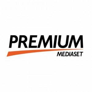Offerte Mediaset Premium 2016 da attivare entro il 15 Novembre