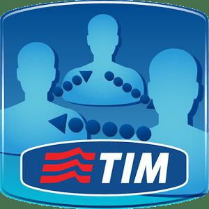 Offerta Tim Smart scontata