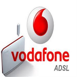 Vodafone ADSL: come risparmiare 200 euro!