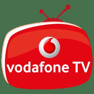 Vodafone TV: con Chili per una tv di qualità