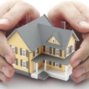 Assicurazioni Casa: crescono in Italia