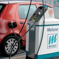 Auto a metano: quante sono in Italia? Ecco i dati