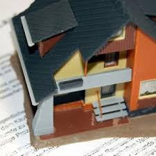 Bonus ristrutturazione edilizia: novità con la legge di stabilità