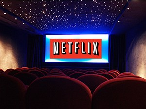 Catalogo Netflix: I film imperdibili di novembre 2016