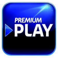 Come parlare con un operatore Mediaset Premium