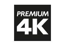 Mediaset Premium 4K. Come vedere sport e cinema in ultra HD