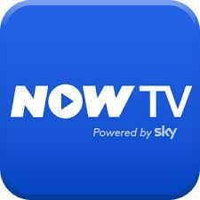 Now Tv: nuove opportunità per guardare lo sport online