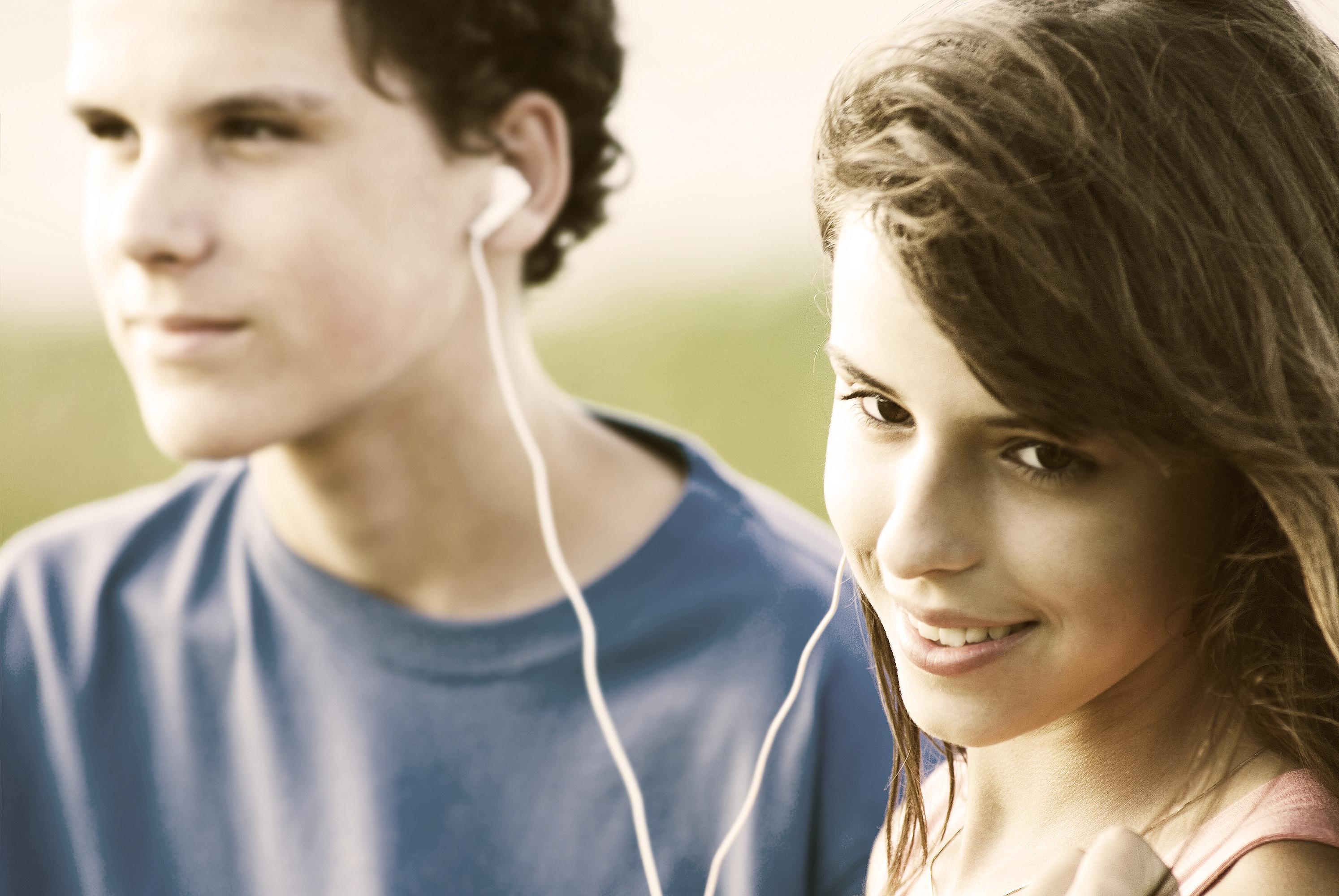 TIM Music Promo 3 Mesi. Tutto quello che devi sapere