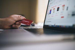 Offerte Pay TV. Conosci le differenze tra Pay per View e abbonamento?