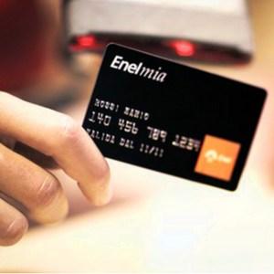 Carta EnelMia: risparmia oltre 500 euro sui tuoi acquisti