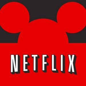 Disney compra Netflix? Scopriamolo insieme