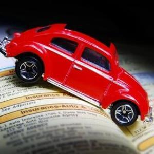Polizze Rc auto gratuite: di cosa si tratta?