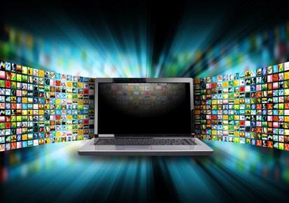 Streaming TV illegale e sport: una minaccia per i broadcaster?