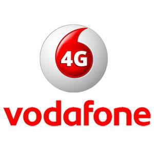 Vodafone Special 3GB: l'offerta esclusiva di novembre 2016