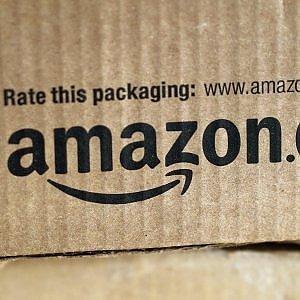 Assicurazione Amazon, solo per i prodotti Amazon