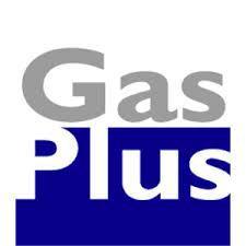 Gas Plus: una presenza importante nel mercato del gas