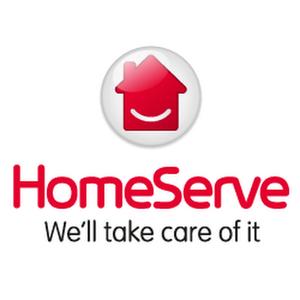 HomeServe: la compagnia assicurativa per tutelare la tua casa