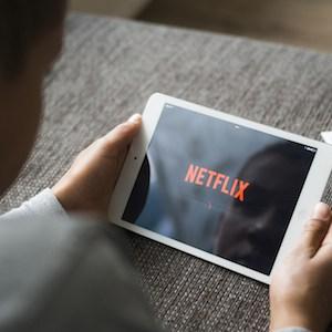 Il miglior provider Internet 2016 secondo le statistiche Netflix