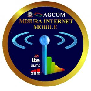 Misura Internet Mobile: al via la riforma dell'AGCOM