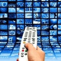 Programmi TV: orientiamoci nel modo migliore possibile
