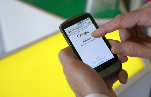 Migliori tariffe smartphone: top 5 di questo mese