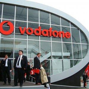 ADSL Vodafone: le migliori offerte disponibili