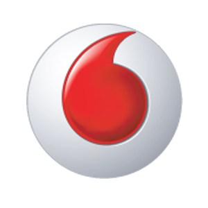 Vodafone regala sconto da 10€ da usare su Yoox.com