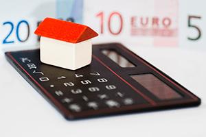 Mutuo Casa: 10 consigli per risparmiare