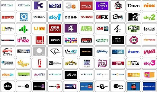 Pay Tv : Come scegliere la migliore offerta?