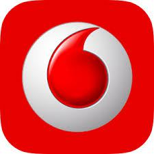 Christmas Card 2016 Vodafone: tutto quello che c'è da sapere