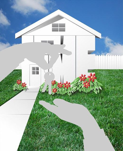 Vuoi acquistare casa? Tutte le infomazioni necessarie