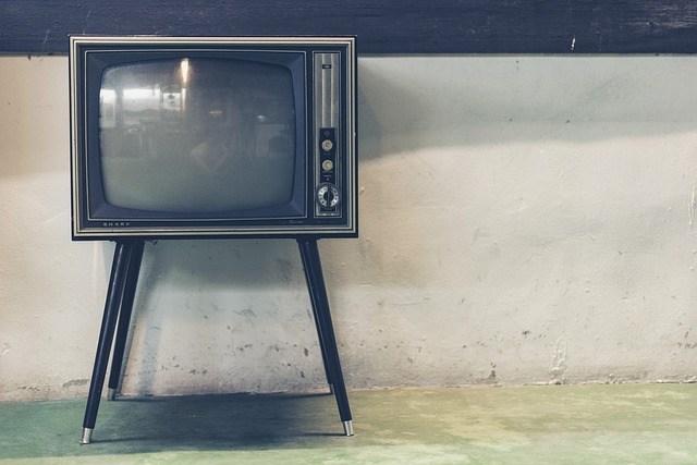 Acquisto TV. Ecco che cosa cambia dal 1° gennaio