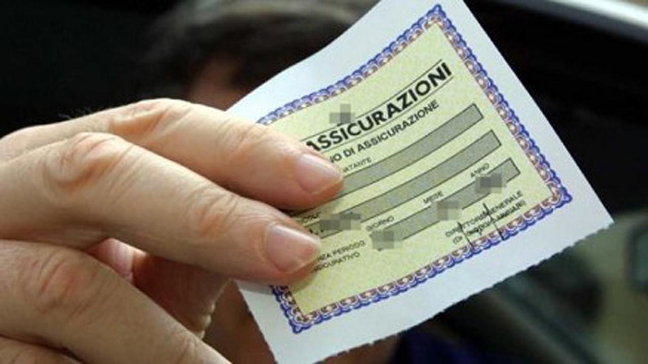Risparmio Assicurazione Auto: gli italiani risparmiano 500 milioni
