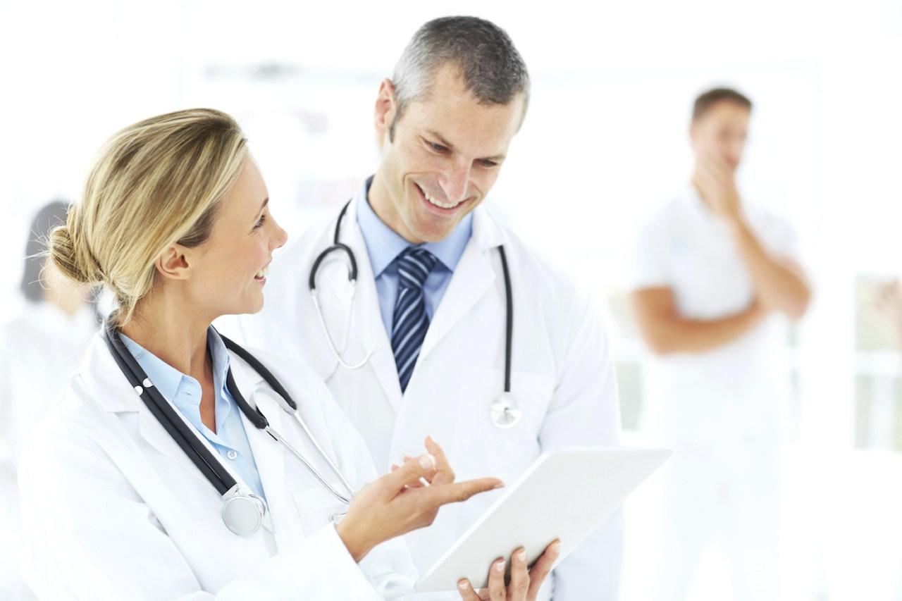 Assicurazione medica: cos'è e cosa comprende