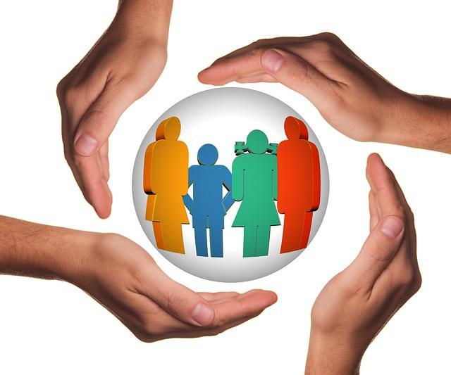 Assicurazione Mutuo: cos'è e come richiederla